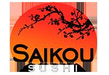 logo-saikou3