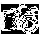 Foto_e_Video